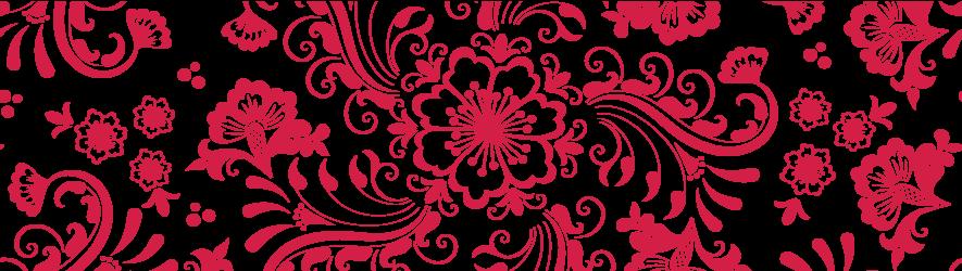 Decorativi