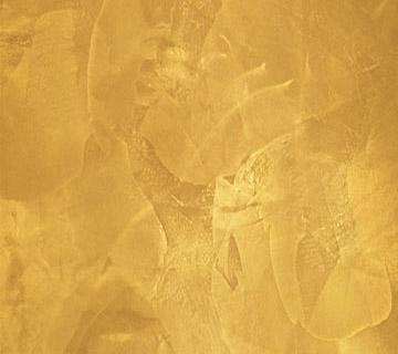 aureum.jpg