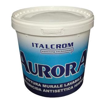 _Aurora.jpg