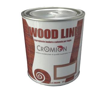 _woodLine.jpg